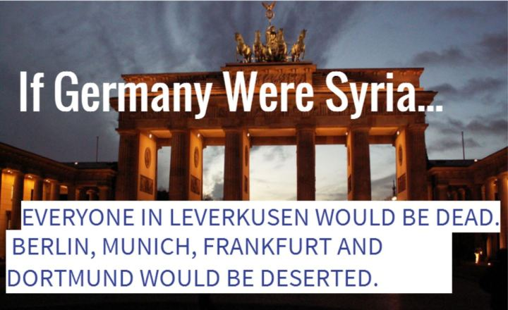 Quelle: http://ifweweresyrian.org/project/germany/